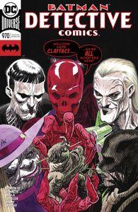 [Detective Comics #970 (Product Image)]