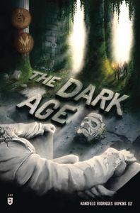 [Dark Age #2 (Product Image)]