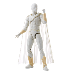 [WandaVision: Marvel Legends Action Figure: The Vision (Product Image)]