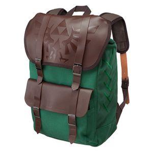 [The Legend of Zelda: Link's Backpack (Product Image)]