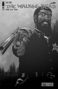 [Walking Dead #194 (Product Image)]