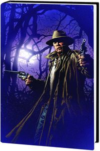 [Dark Tower: Gunslinger: The Journey Begins (Premier Edition Hardcover) (Product Image)]