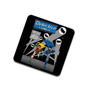 [Batman: Coaster: The Dynamic Duo (Product Image)]