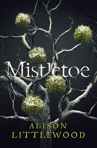 [Mistletoe (Signed Edition Hardcover) (Product Image)]