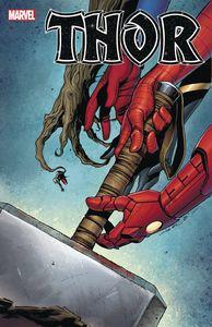 [Thor #7 (Product Image)]