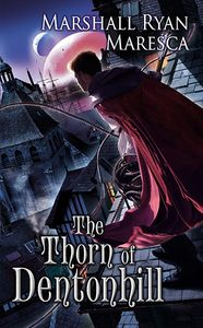 [Thorn Of Dentonhill (Product Image)]