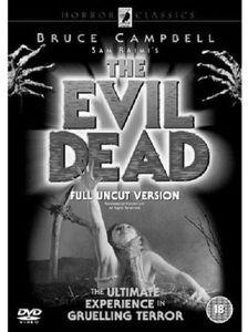 [Evil Dead (Product Image)]