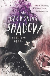 [The Beckoning Shadow (Product Image)]