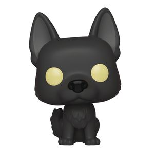 [Harry Potter: Pop! Vinyl Figure: Sirius As Dog (Product Image)]