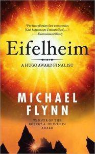 [Eifelheim (Product Image)]
