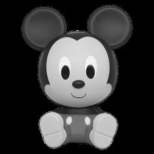 [Disney: Money Bank: Sitting Mickey Mouse (Product Image)]
