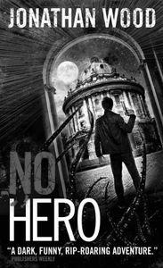 [No Hero (Product Image)]