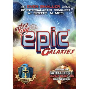 [Ultra-Tiny Epic Galaxies (Product Image)]