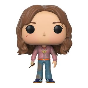 [Harry Potter: Pop! Vinyl Figure: Hermione With Time Turner (Product Image)]