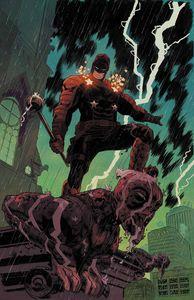 [Deadpool #10 (Product Image)]
