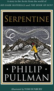 [Serpentine (Hardcover) (Product Image)]