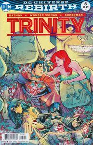 [Trinity #5 (Product Image)]