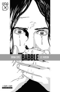 [Babble (Product Image)]