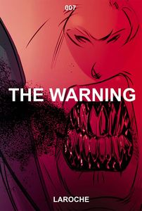 [Warning #7 (Product Image)]