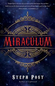 [Miraculum (Product Image)]