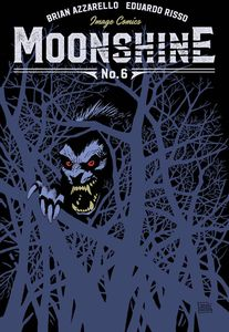 [Moonshine #6 (Cover A Risso) (Product Image)]
