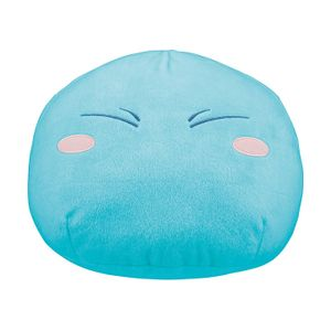 [That Time I Got Reincarnated As A Slime: Big Plush: Rimuru (Product Image)]