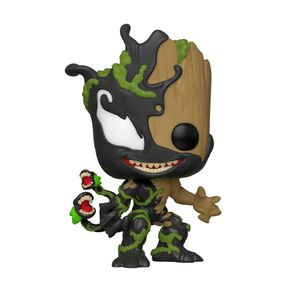 [Venom: Pop! Vinyl Figure: Venomized Groot (Product Image)]
