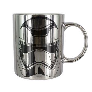 [Star Wars: The Force Awakens: Mug: Captain Phasma (Product Image)]