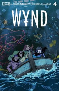 [Wynd #4 (Cover A Main) (Product Image)]