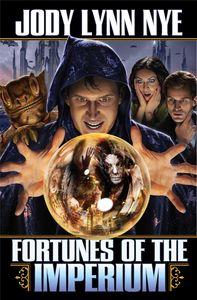 [Fortunes Of The Imperium (Product Image)]