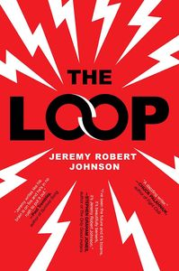 [The Loop (Product Image)]