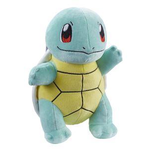 [Pokemon: Plush: Squirtle (Product Image)]
