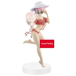 [Re: ero: Starting Life In Another World: EXQ Figure: Ram (Volume 2) (Product Image)]
