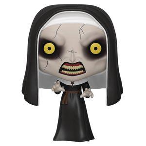 [The Nun: Pop! Vinyl Figure: Demonic Nun (Product Image)]