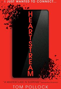 [Heartstream (Signed Edition) (Product Image)]