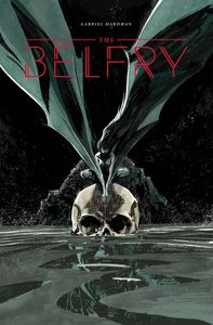 [Belfry (One-Shot) (Product Image)]