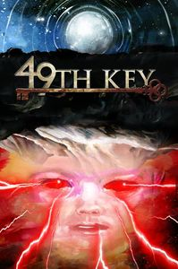 [49th Key (Product Image)]