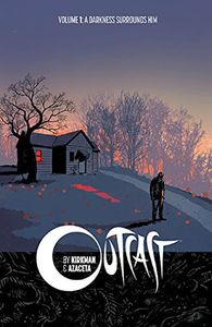 [Outcast: Volume 1 (Product Image)]