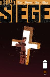 [Last Siege #3 (Cover A Greenwood) (Product Image)]