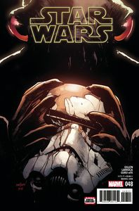 [Star Wars #48 (Product Image)]