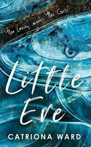 [Little Eve (Hardcover) (Product Image)]