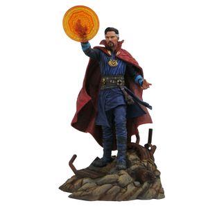 [Avengers: Infinity War: Marvel Gallery Statue: Dr Strange (Product Image)]