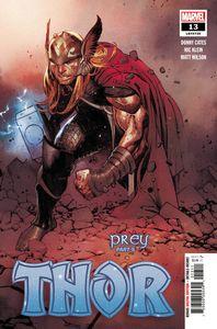 [Thor #13 (Product Image)]