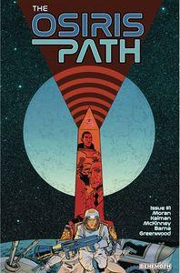 [Osiris Path #1 (Product Image)]