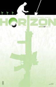 [Horizon #7 (Product Image)]