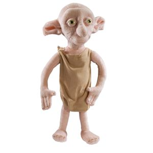 [Harry Potter: Plush: Dobby (Product Image)]
