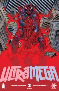 [Ultramega #2 (Cover B Bertram) (Product Image)]