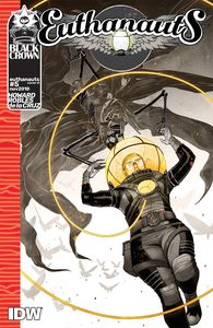 [Euthanauts #5 (Cover A Robles) (Product Image)]