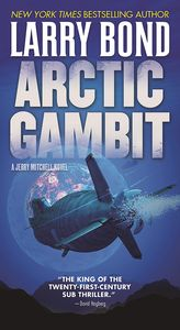 [Arctic Gambit (Product Image)]