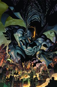[Batman #101 (Joker War) (Product Image)]